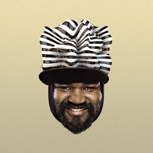 Liquid Spirit (20syl Remix) by Gregory Porter