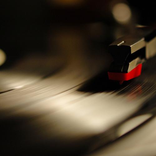 Singles, Remixes & Other Boom Jinx Releases