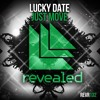 Lucky Date - Just Move (Original Mix) OUT NOW!!