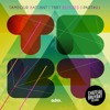 Tambour Battant - Myself With U (MC2 Remix) [EDM.com Premiere]