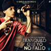 Shelo AloLoko - Trankilo que yo no fallo (Jaguares inc ) (Prod SaokBitmeika) mp3
