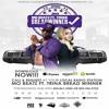 Mo Beatz Feat Trina Bread Winner [prod By Shawty Fresh] No Dj Mp3