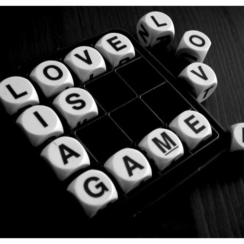 DJ MW - Love's A Game (Original Mix) [Free Download]
