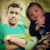 Alla Maanta Ayaanta & Ciida Wanaagsan -  my love  zahra