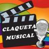 """Claqueta Musical """"Batman"""" #6"""
