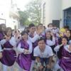 Ikaw ang Himig by Saint Martin De Porres Youth Choir