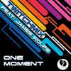 TwitchMix Feat: James Wolfe 'One Moment'