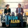 Lost Stars - Keira Knightley  / Adam Levine (Cover feat. Len Calvo) - Begin Again OST