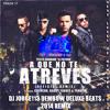 Tito El Bambino & Chencho Ft. D.Y & Yandel - A Que No Te Atreves (DJ Jorge113 Remix)
