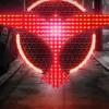 Tiesto Red Light Dj TPFz Remix