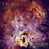 Ascended Consciousness (Original Mix)
