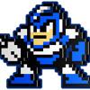 Mega Man - Flash Man theme (remix)