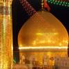 Anjuman Raunaq - E-Deen - E-Islam - Ahle Haram Mein Hai Roney Ki Dhoom, Wa Waila