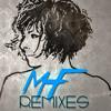 Dégénération - Mylène Farmer - IdAiM's Gained The World Remix - Rework By Amd