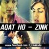 Ek Mulaqat Ho - Zink Remix