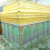 Anjuman Raunaq E Deen E Islam Ali Ali Bolen Mp3