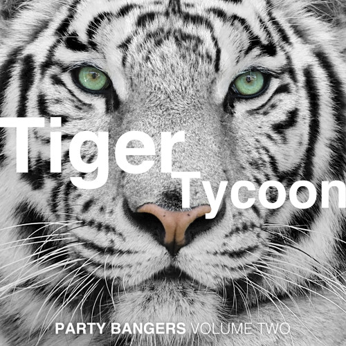 Tiger Tycoon Party Bangers Vol.2