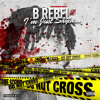 B Rebel - Im Just Sayin (Chief Keef Diss)