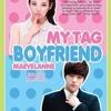 Ako ang Puso mo (OST of my Tag Boyfriend)