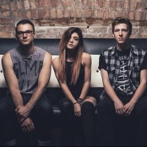 Against The Current - Something You Need (cover By Vani)
