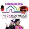 RTHK3 The Gaybourhood Season 2 Promo