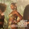 Bart Baker - Anaconda (PARODY)