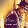 Dear Mama - August Alsina x Chris Brown Type Beat (Preview)