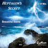 Beautiful Storm | Heptagon's Secret - MP3 Download