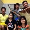 Wa' Ronjengan (lagu Tradisional Sumenep, Madura) By 5R at Sumenep, madura mp3
