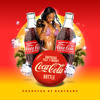 BABYBANG ft P MOODY - Coca Cola Bottle (Dirty version)