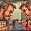 Clarity Changes the Galaxy _ ZEDD-TuPac-Owl City: Music mashup