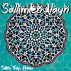 Sallimleh Alayh (Satrio Trap Remix)