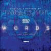 Aiden Jude - Words (Örnen Remix) OUT NOW! #futurehouse