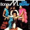 Boney M - Ma Baker (Yohann Levems