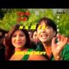 Kothe Chad Lalkaru (new) Dj Sahil Remix Dj