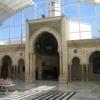 Tadap kar Shah e Karbala ne pukara, Illiya Illaya Sakina Sakina