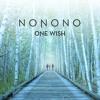 NONONO X One Wish