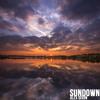 Sundown (Charlie Simpson Cover)