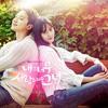 크리스탈, 이시아 - Rewind (My Lovely Girl OST)