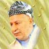 Salah Dawda qetar u Berze Qetar(xawker)