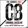 Rey & Kjavik - So What (Original Mix) [The Goodies #001]