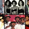 Late 90's Slow Jam Mix