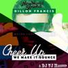 New World Sound vs Dillon Francis, Major Lazer - Cheer Up, We Make It Bounce (DJ VJ Mashup)