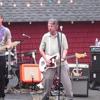 Diamond Head - Ventures - Band Party