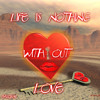 Enrique Iglesias - Lost Inside Your Love (lyrics)