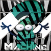 Are you inspired..? (Read Track Info..!) by ZebMachine
