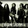 Bon Jovi - Thank You For Loving Me(cover)