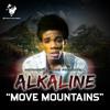 Alkaline - Move Mountains (Things Mi Love Pt.2)   Explicit   February 2014 Lyrics