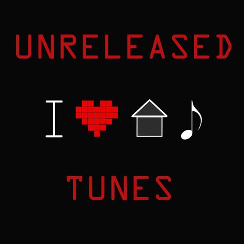 Unreleased Tunes