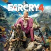 Take It All (Featured on Far Cry 4 Limited Edition Official Trailer)